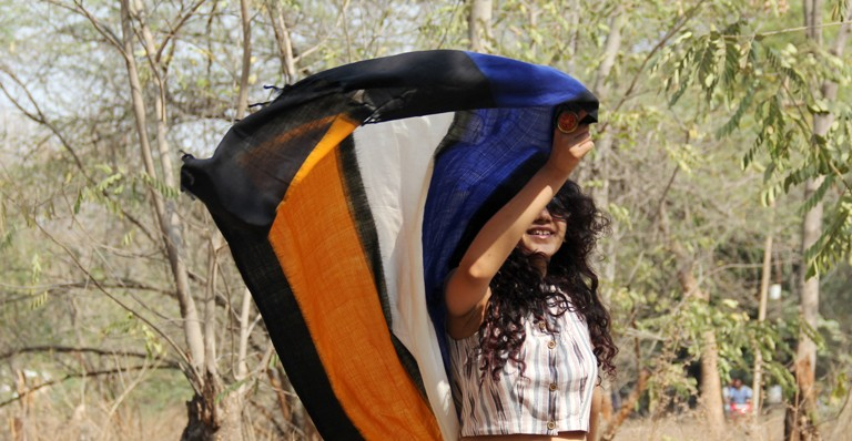 gleamberry-indian-handloom-5