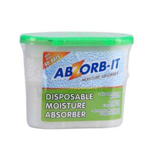40002535_1-absorb-it-absorb-it-moisture-absorber-disposable-300-gm-jar