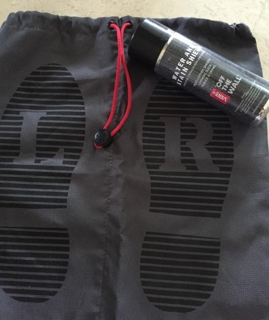 vans-leather-care-spray