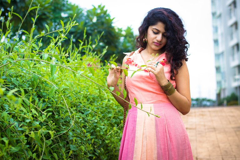 trisha-dutta-pink-summer-dress-pinkpeppercorn-1