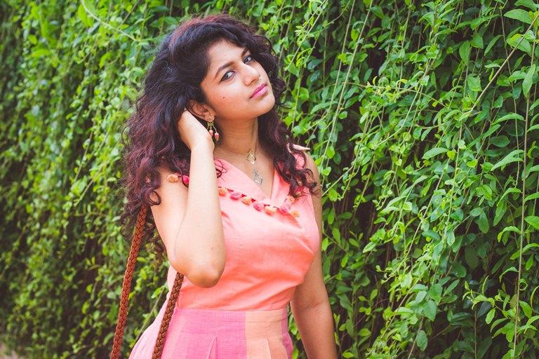 trisha-dutta-pink-summer-dress-pinkpeppercorn-4
