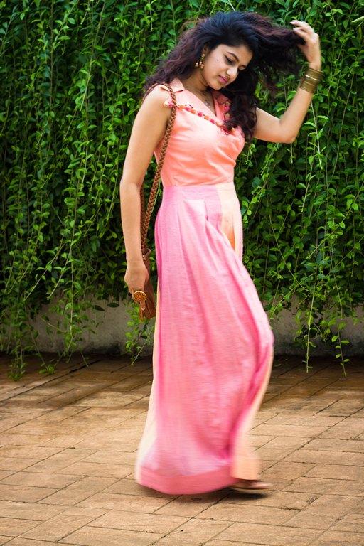 trisha-dutta-pink-summer-dress-pinkpeppercorn-7