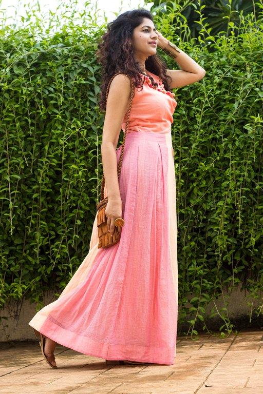 trisha-dutta-pink-summer-dress-pinkpeppercorn-9
