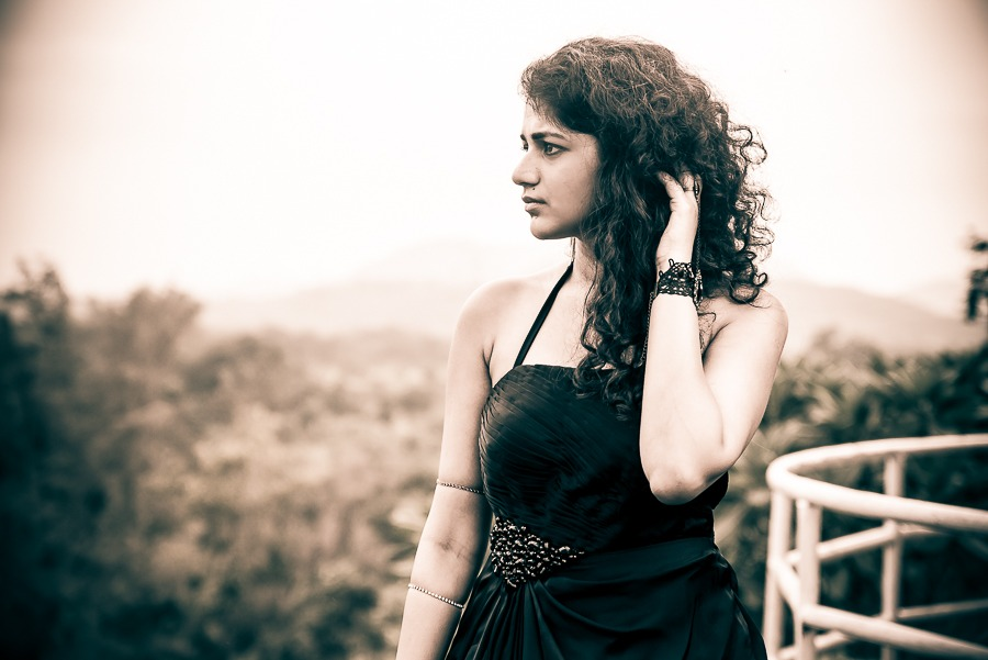Satyabhama mythic fashion pinkpeppercorn sonal
