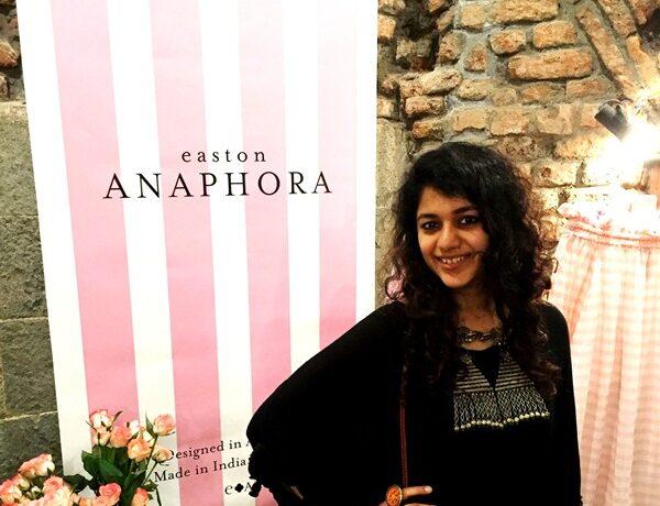 Easton Anaphora fashion blogger pinkpeppercorn sonal agrawal