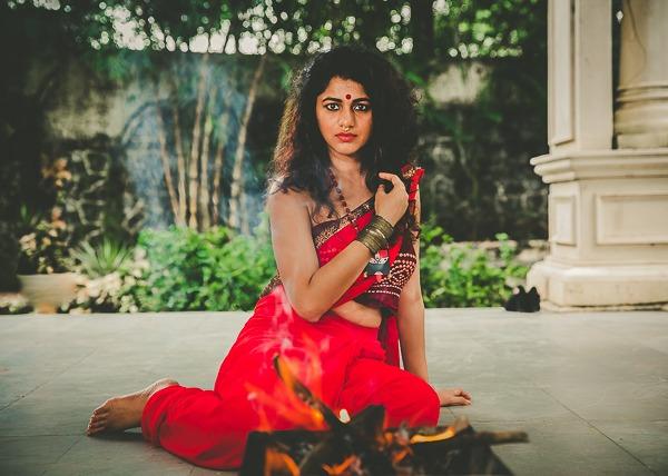 draupadi-pinkpeppercorn-sonal-mythic-fashion