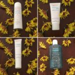 Fighting Acne: The Cleanance Expert Box by Avene – A review