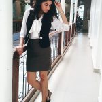 Monsoon Style Guide: Work Wear