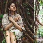 """BHU"" – The Earth (Featuring 'Ek Katha' Organic Fashion)"
