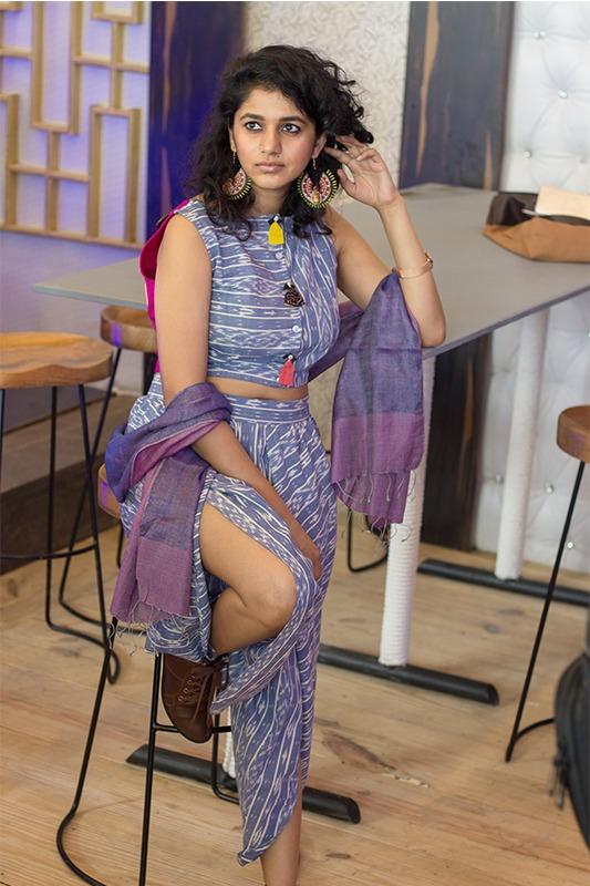 sonal agrawal day 1 Lakme fashion week 2017 copy