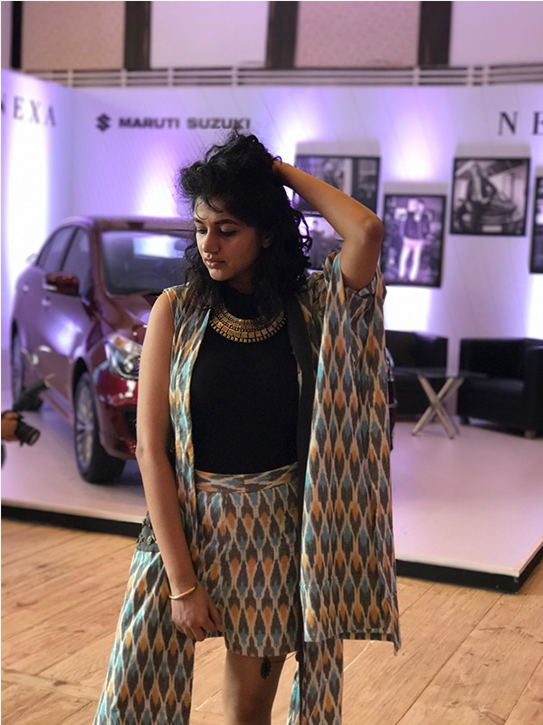 sonal agrawal day 2 lakme fashion week winter fall 2017