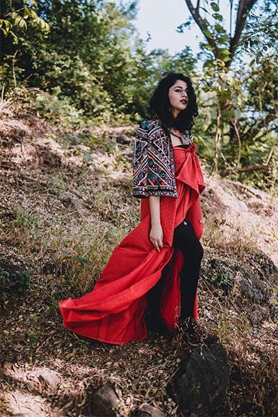 maasai inspired fashion 4
