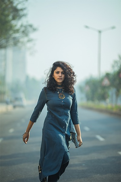 indian fashion blogger journey