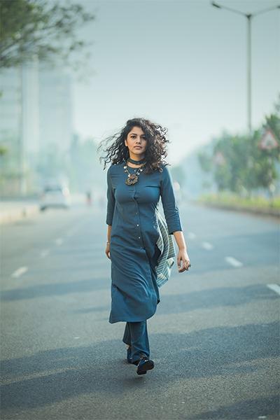 my fashion blogging journey
