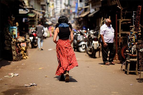 chor bazaar fashion shoot 6