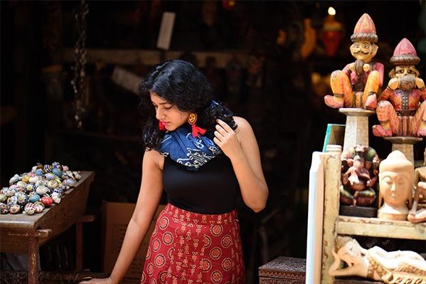 chor bazaar photoshoot 2