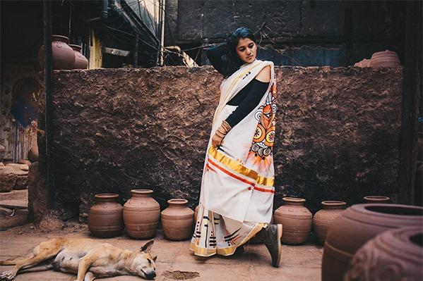 kumbharwada street fashion photography 7