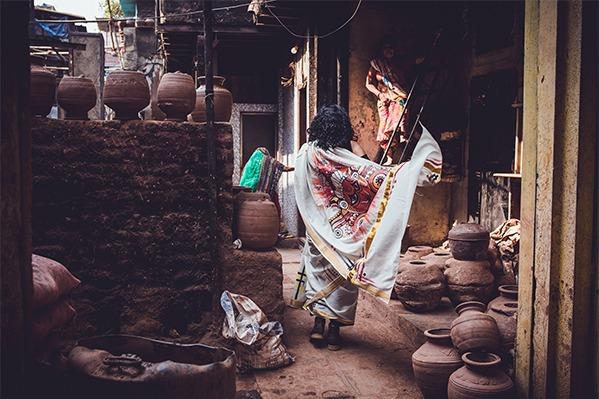 kumbharwada - street photography 9