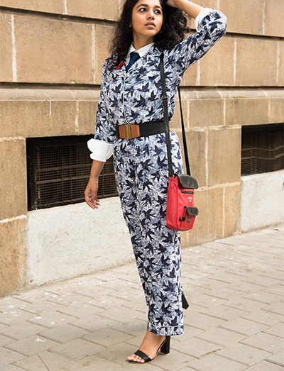 sleep wear to streetwear 1
