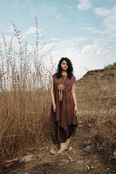 razia Moksha Art meets Fashion 5