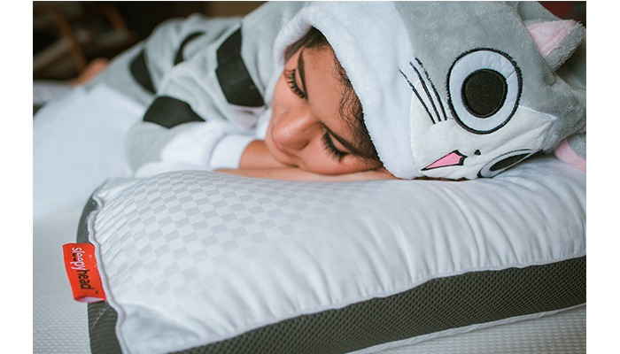 memory foam mattress, perfect mattress, micro fiber pillows, single size mattress, sleepyhead, fashion blogger in mumbai, good mattress for sleep, best mattress for back and neck pain