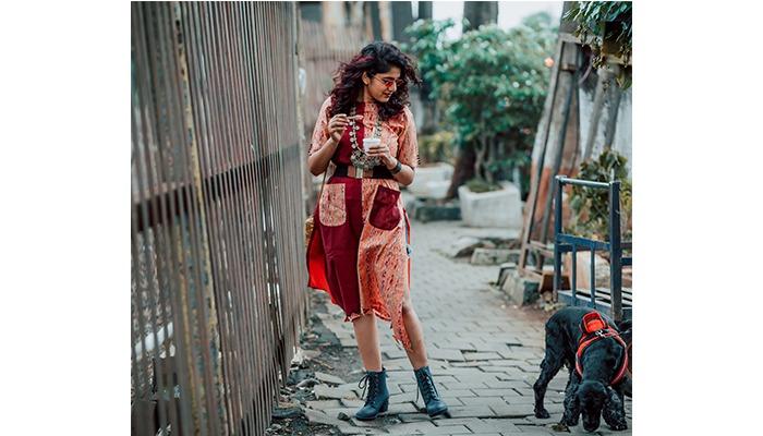 streetstyle ethnic craftsvilla bachelorr marine lines mumbai