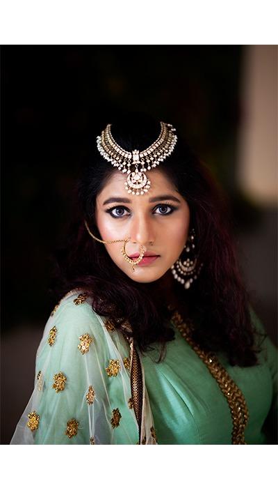 indian festive makeup trends makeup artist mumbai sonal agrawal
