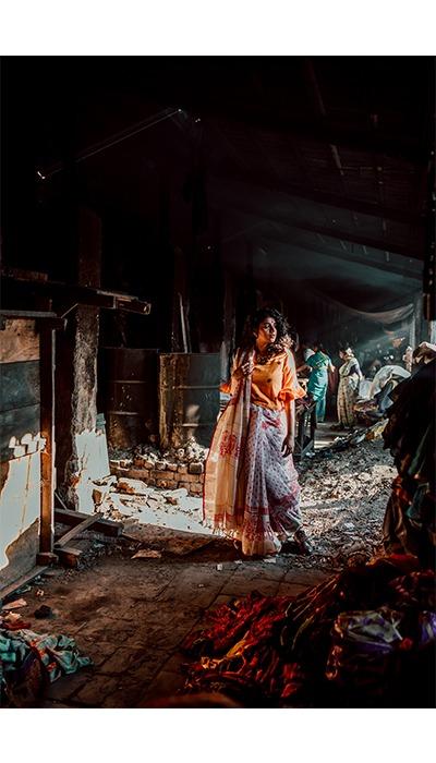 dhobi ghat best photography mumbai pinkpeppercorn