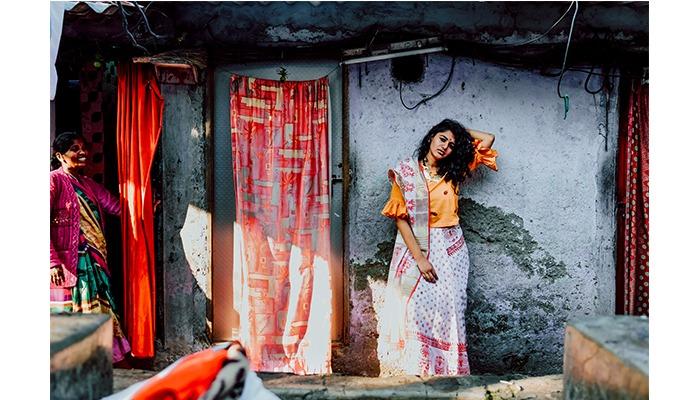 dhobi ghat fashion photoshoot pinkpeppercorn