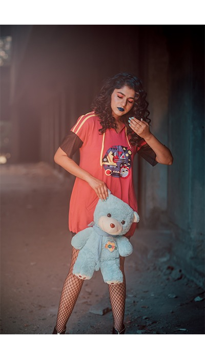 living doll 2